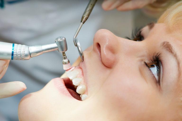 Konya Diş Eti Hastalıkları & Tedavisi - Periodontoloji