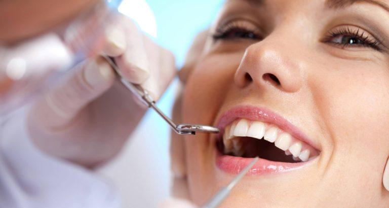 Konya Diş Muayenesi Fiyatları 2021 - Oral Diagnoz