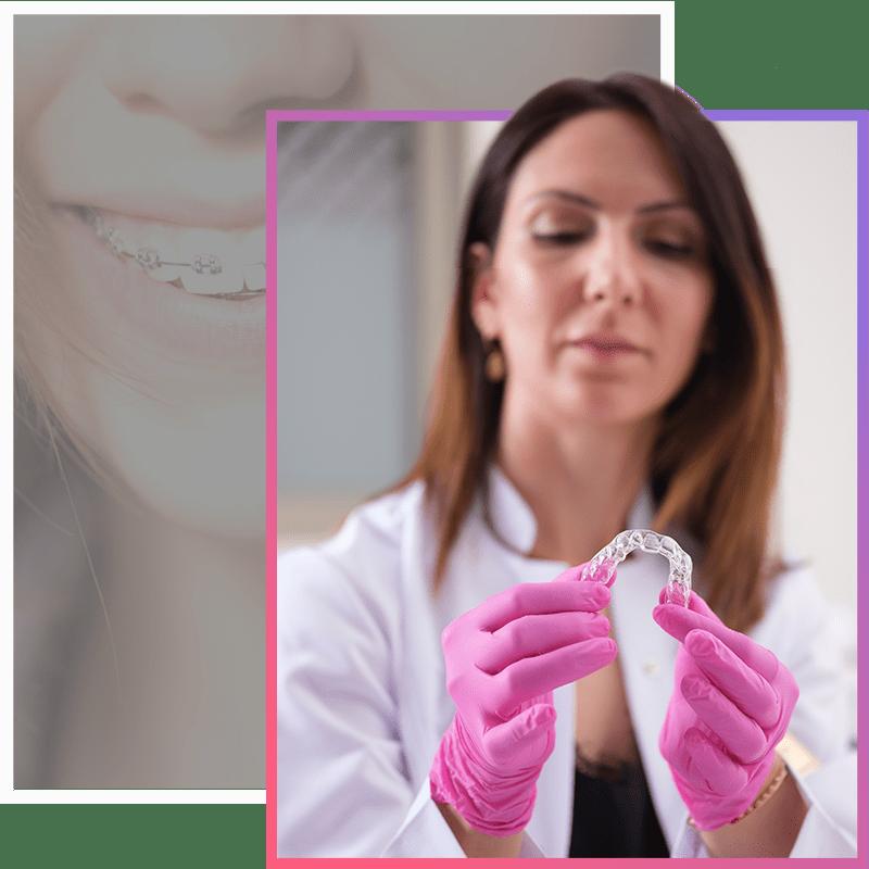 konya ortodontist sema koyuncu